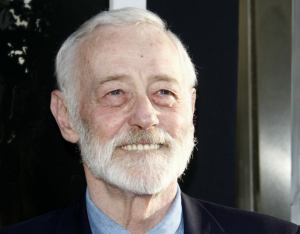 John Mahoney Celebrity Death