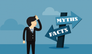 funeral myths explained